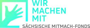 Sächsische Mitmach-Fonds